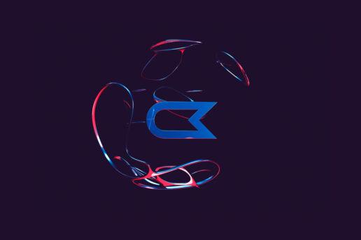 CKGD 3D Logo Design melbourne
