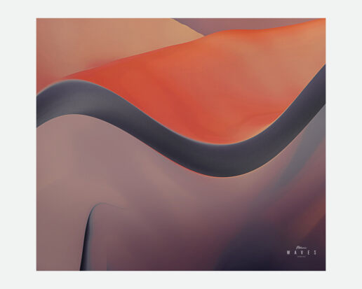 abstract-art-digital-abstract-wave-painting-design-print