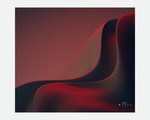 abstract-digital-art-chris-koch-graphic-design