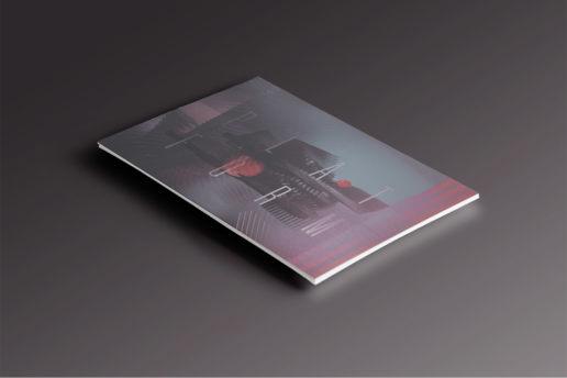 abstract-digitial-art-photoshop-cinema4d