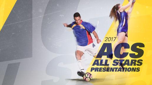 acs-all-stars-presentation-2017-soccer-netball-cover
