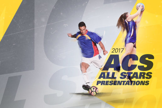 acs-all-stars-presentation-2017-soccer-netball-cover