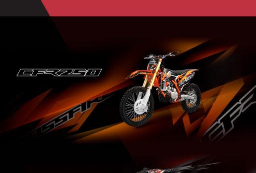 australia freelance graphic design motorcycle
