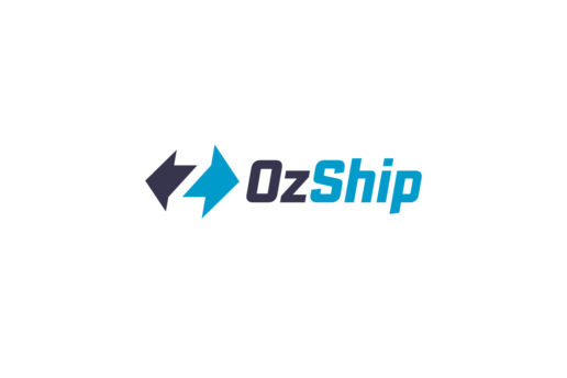 australian-shipping-logo-design-freelance-premium-graphic-logistics