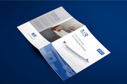bathroom-accessories-brochure-design-melbourne-moorabbin-graphic-print