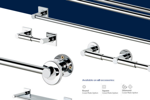 bathroom-accessories-master-rail-udo-system-graphic-design