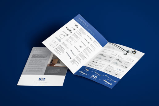 bathroom-kitchen-brochure-graphic-design-melbourne-quality