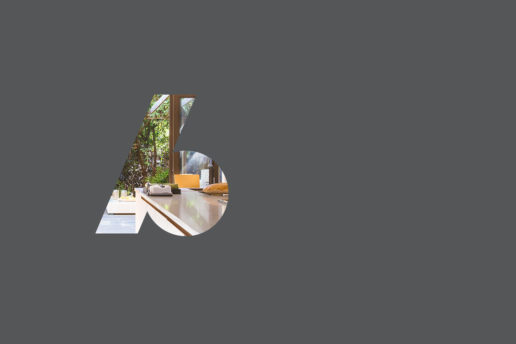 Bayside Architecture Logo Design Melbourne