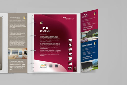 binder graphic-design-freelance-print-melbourne-australia