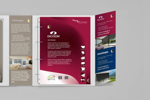 binder graphic-design-freelance-print-melbourne-australia