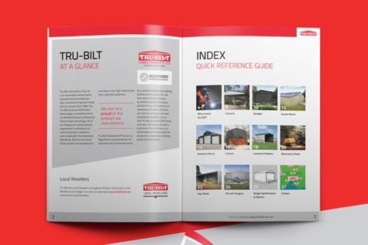 print design construction freelance