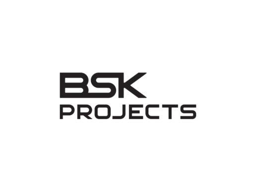 bsk-custom-lettering-logotype-logo-design