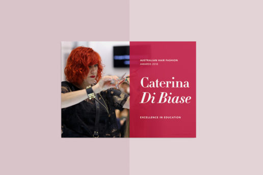 caterina-di-biase-hairdresser-brochure-design