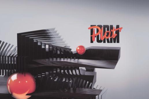 chris-koch-abstract-art-3d-photoshop-cinema4d