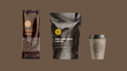 coffee-packaging-artwork-branding-logo-design-print
