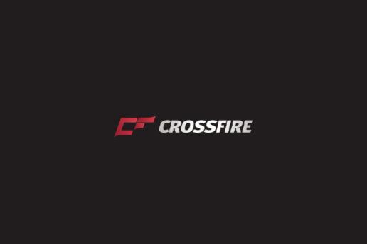freelanc logo design graphic