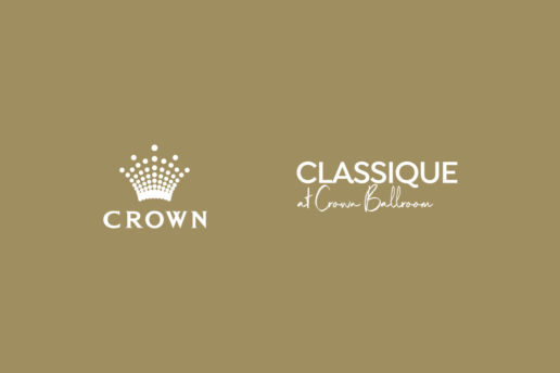 Crown Freelance Graphic Designer