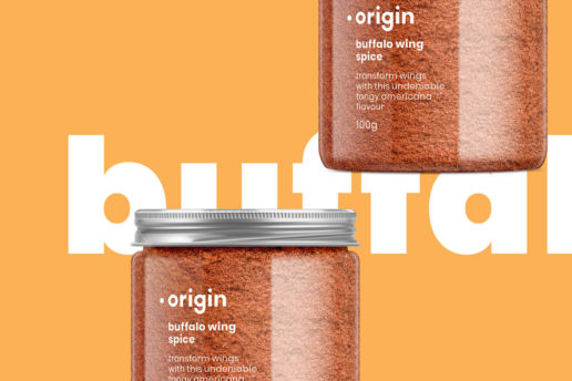 Custom packaging design freelance graphic designer melbourne