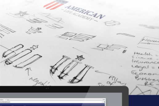 design concept graphic design