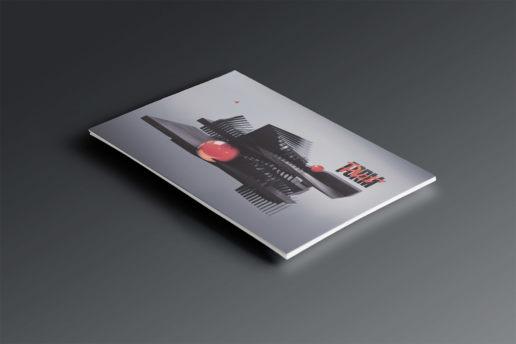 digital-art-abstract-design-graphic-modern