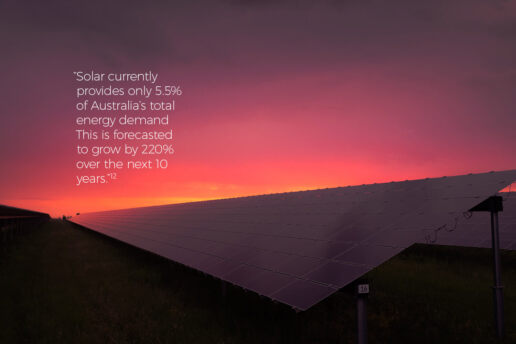 Energy Australia Partner Solar Brochure Document