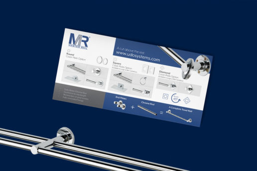 flyer-dl-bathroom-bath-handle-rail-graphic-design
