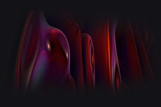 Digital art freelance graphic designer Melbourne Australia