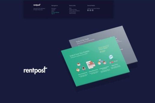 freelance-website-design-melbourne-australia-moorabbin-portfolio