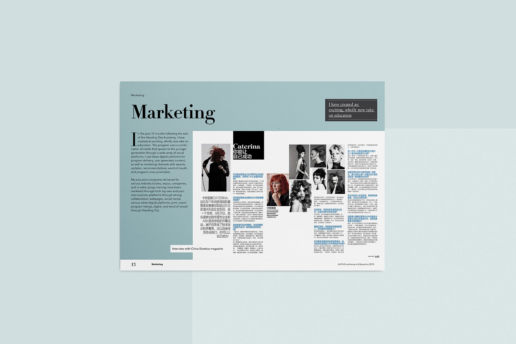 hair-dresser-marketing-promotion-brochure