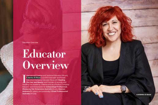 hair-salon-design-graphic-presentation-layout-brochure