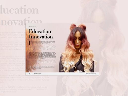 heading-out-design-brochure-a4-graphic-art-melbourne