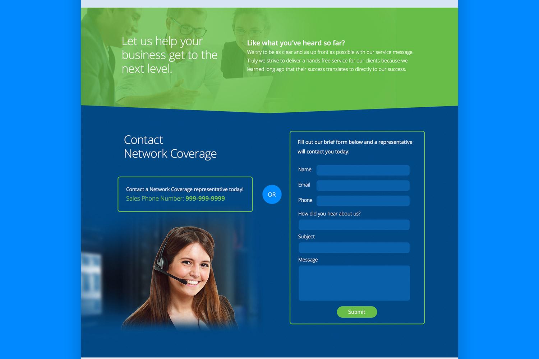 it-computer-website-design-freelance – Portfolio of Chris Koch