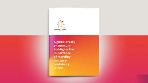 lighting-australia-brochure-design-melbourne-graphic-typography