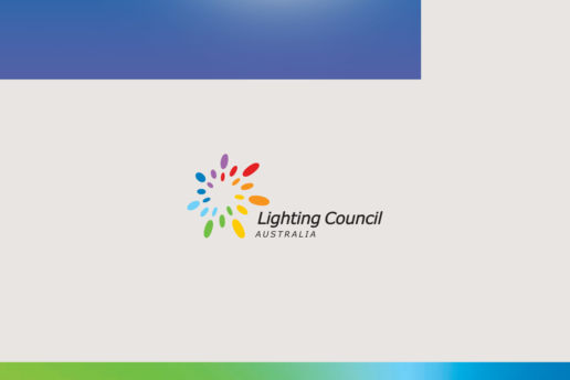 lighting-melbourne-logo=colour-graphic-design-freelance