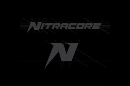 logo-construction-nitracore-freelance-design-protein-supplement