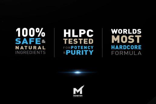 gym logo design branding