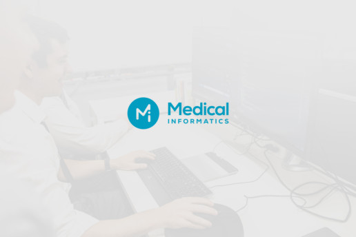 hospital health care freelance logo design