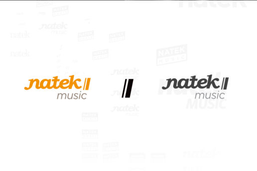 logo design music artist