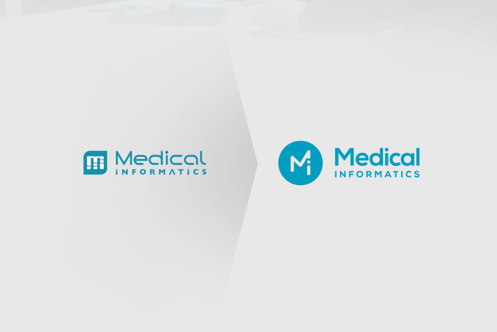 health hospital logo design