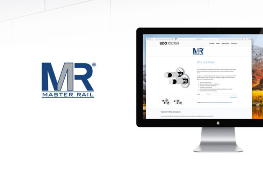 master-rail-website-design-web-design-melbourne-bathroom