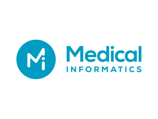 Medical Health Logo Design