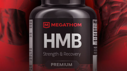megathom-supplement-label-design-bottle-hardcore