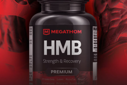 megathom-supplement-label-design-bottle-hardcore