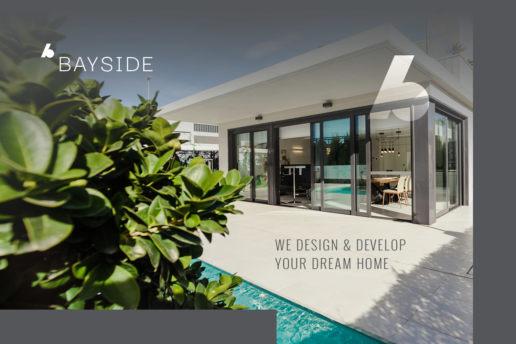Melbourne Website Architecture Website Design