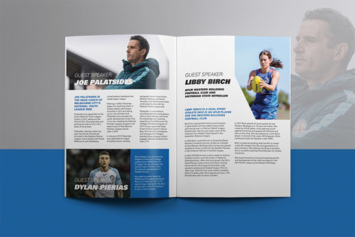 melbourne-city-soccer-club-brochure-design