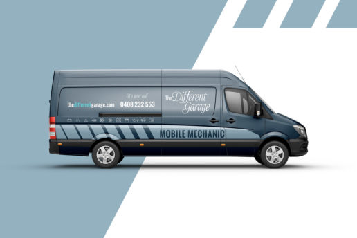 mobile-mechanic-wrap-design-artwork-van