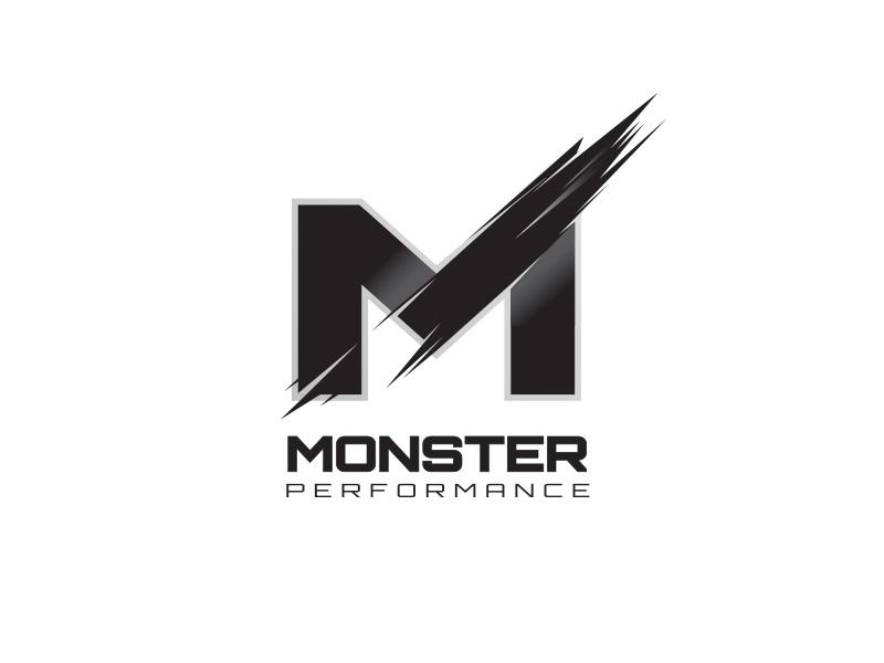Monster Web Design