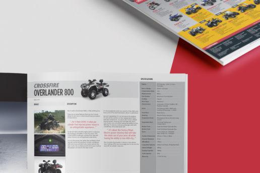 motorcycles atv bike design freelance