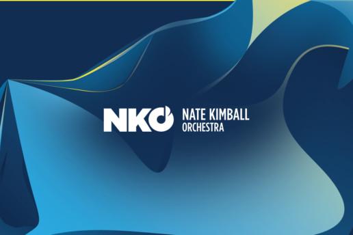nate kimball logo design