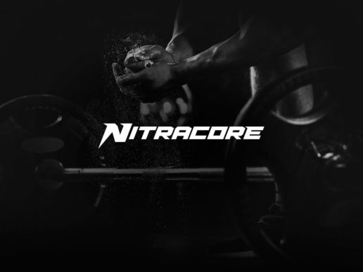 nitracore-supplement-logo-design-bodybuilding-protein